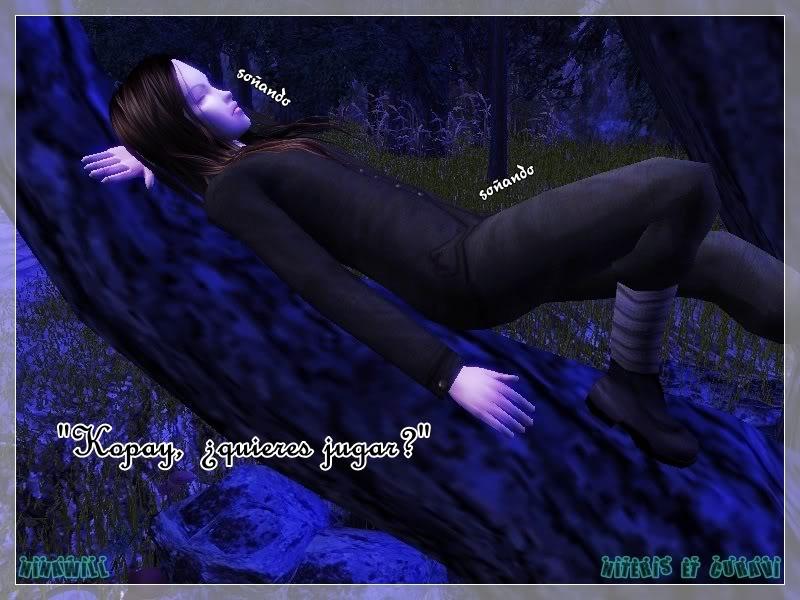 Cap 5.3: Durmiendo en el Jardín de Amahara (Parte cuatro) J_zpsb3cb286c