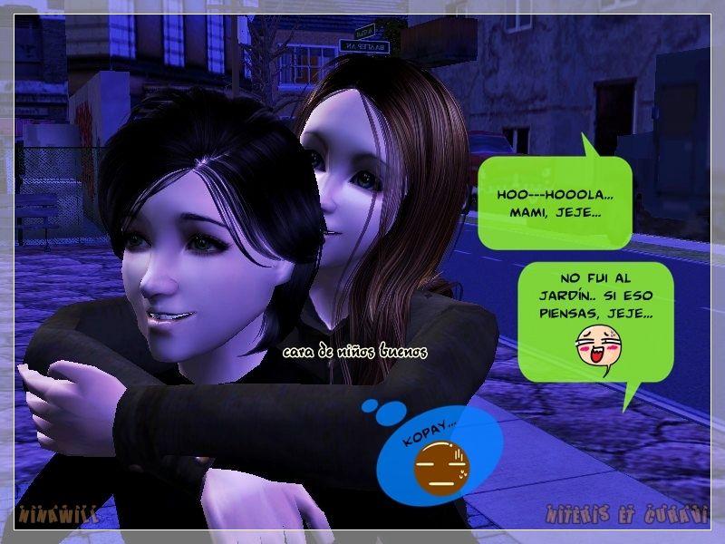 Cap 5.5: El secreto A9_zpsc462c942