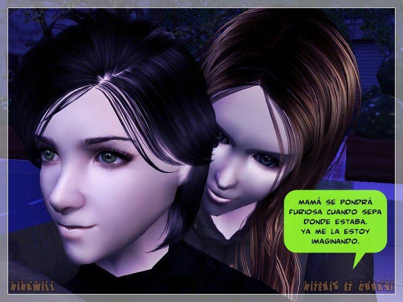 Cap 5.5: El secreto A_zps832b9efd