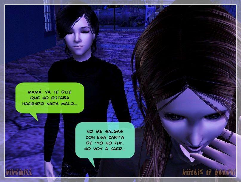 Cap 5.5: El secreto B7_zps081a79d3