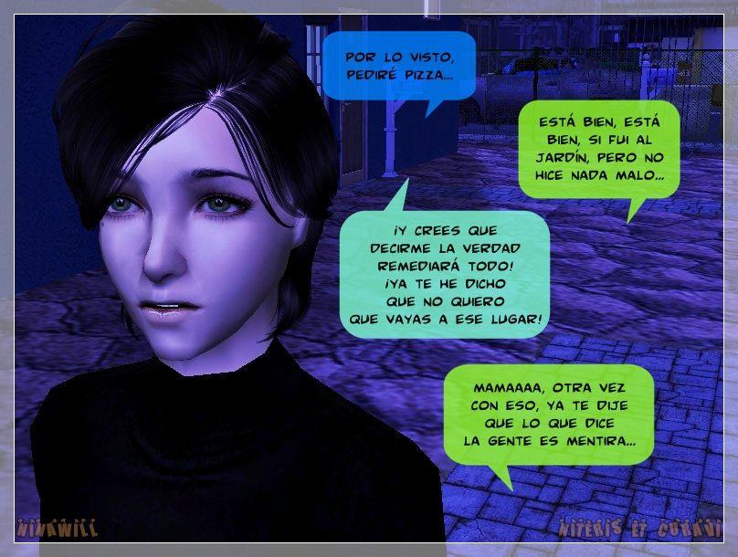 Cap 5.5: El secreto C_zps9ba4d384