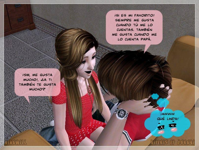 Cap 5.5: El secreto D7_zpsa08193d7