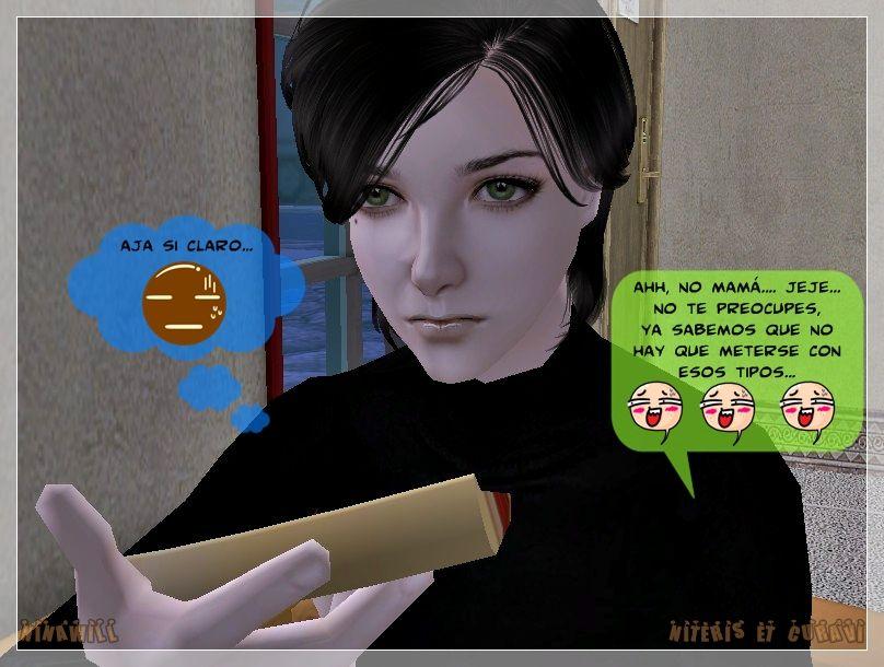 Cap 5.5: El secreto H2_zps60344c13