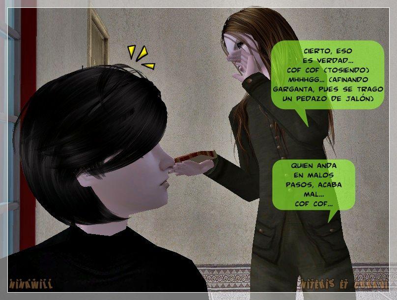 Cap 5.5: El secreto H7_zps0e83a51e