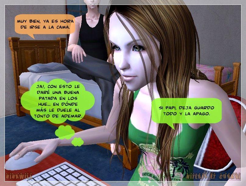 Cap 5.5: El secreto J7_zpsadd2c4c5
