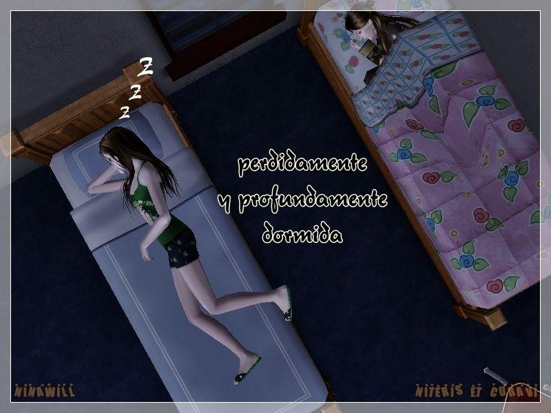 Cap 5.5: El secreto K9_zps8652a2a7