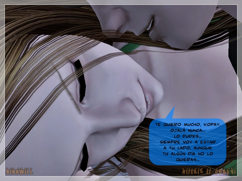 Cap 5.5: El secreto M1_zps06b75e9a