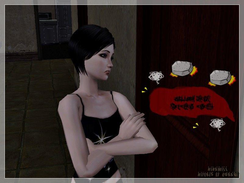 Cap 6: Cantando en el baño A6_zpseb688419