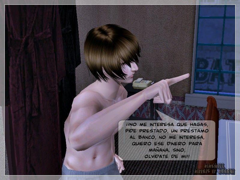 Cap 6: Cantando en el baño B7_zps9ae703d9