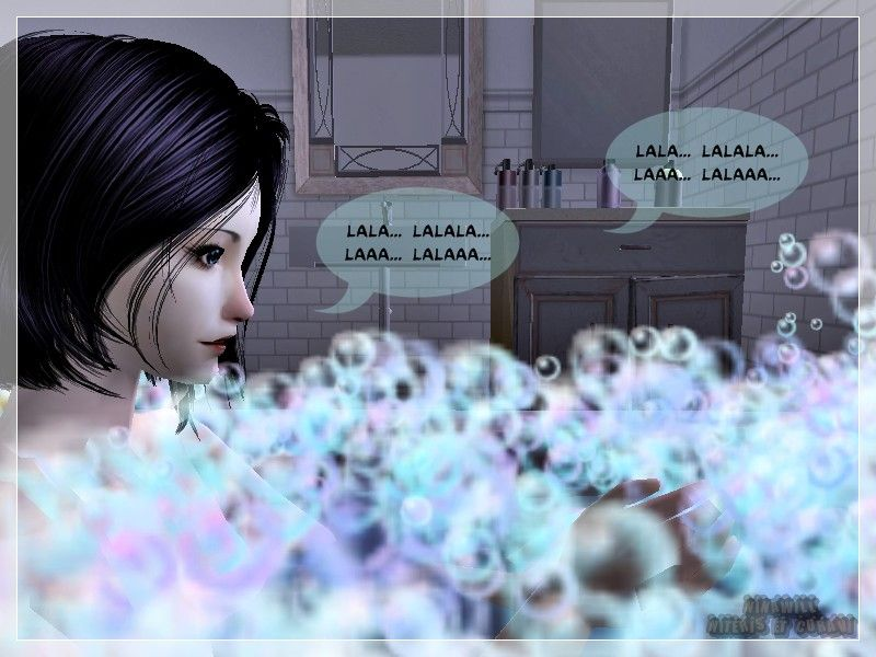 Cap 6: Cantando en el baño E5_zps825d1728