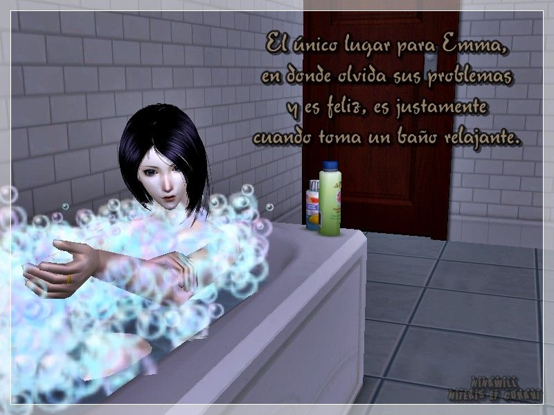 Cap 6: Cantando en el baño E6_zpsdd1faab0