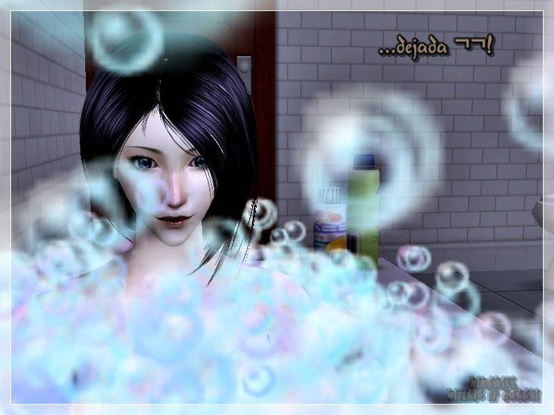 Cap 6: Cantando en el baño E8_zps0516e1c6