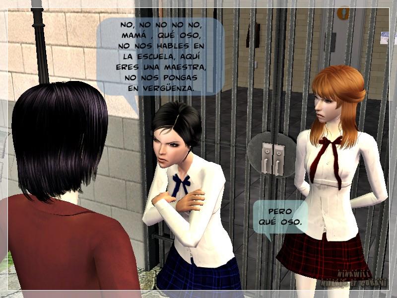 Cap 6: Cantando en el baño J2_zps7dfeccbc
