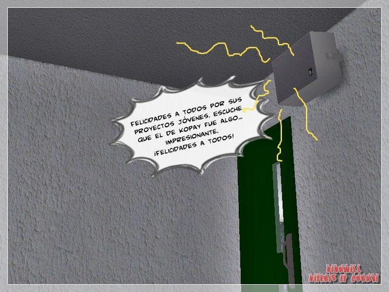 Cap 9.1: Rabieta A0_zps39af2346