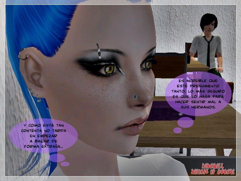 Cap 9.1: Rabieta A4_zps746021f6