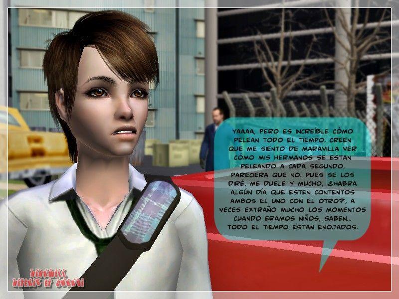 Cap 9.1: Rabieta E4_zps3bc5e846
