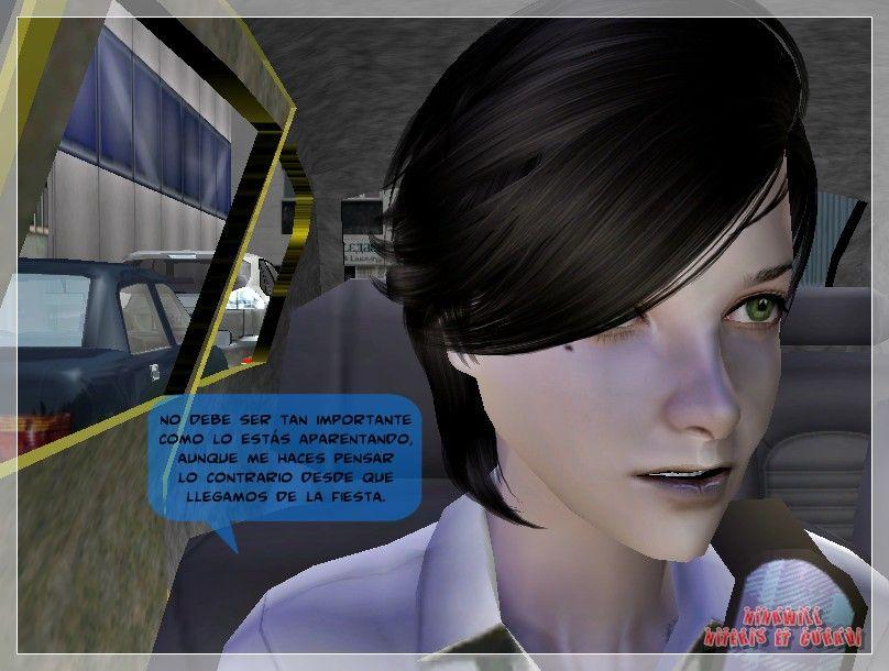 Cap 9: Rabieta D_zps33317d29