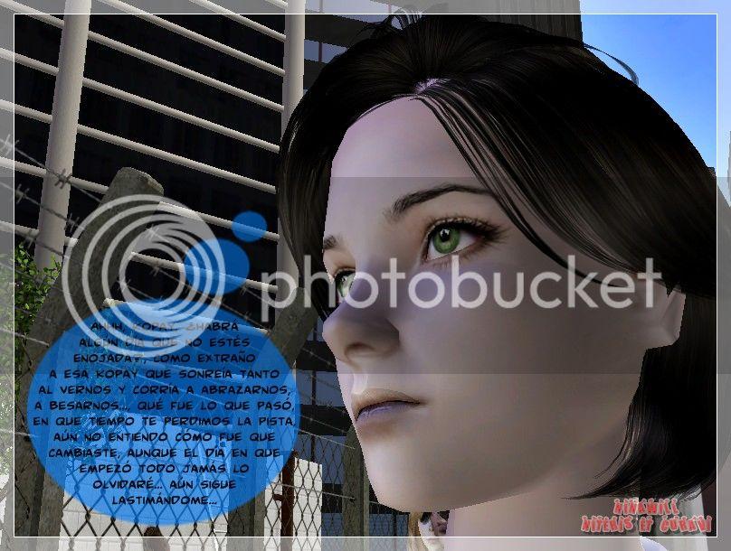 Cap 9: Rabieta L5_zps528d0876