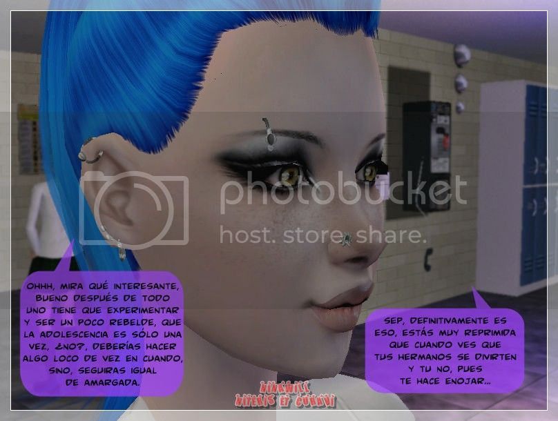 Cap 9: Rabieta M_zps475ba578