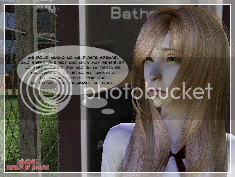 Cap 9: Rabieta N4_zpsff8ba29c