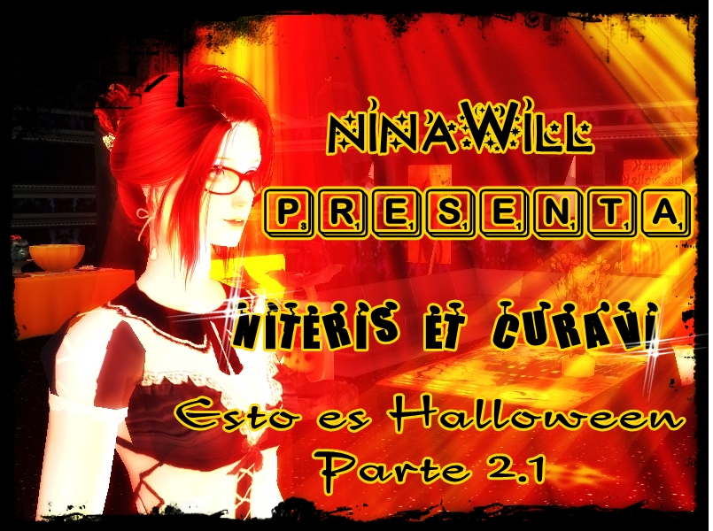 Halloween 2.1 1_zps34fb6b98