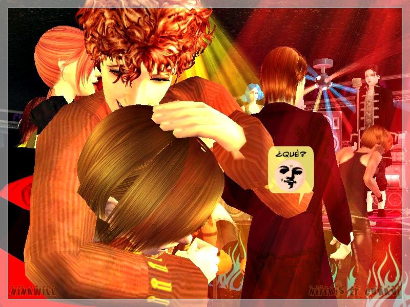 Halloween 2.1 H5_zps3fcc8dd6