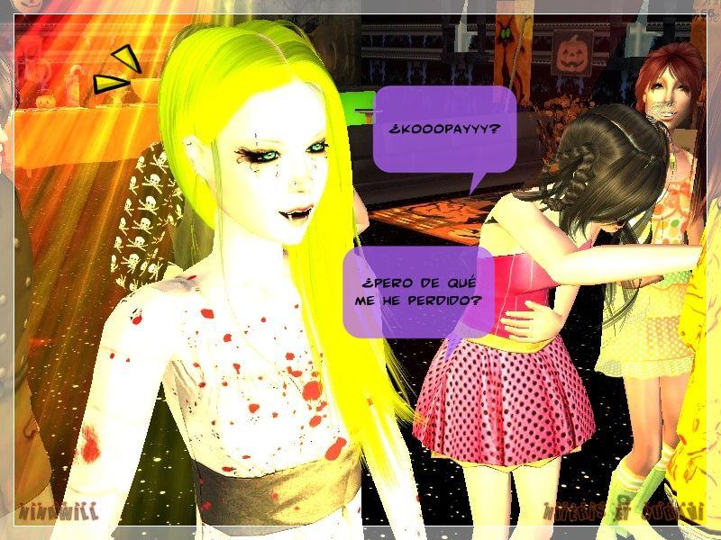 Halloween 2.1 H9_zps5f1ef6ed