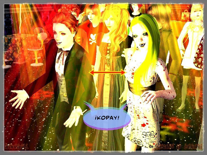 Halloween 2.1 I4_zpsf9535c97
