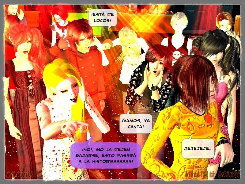 Halloween 2.1 J_zps5dab5484