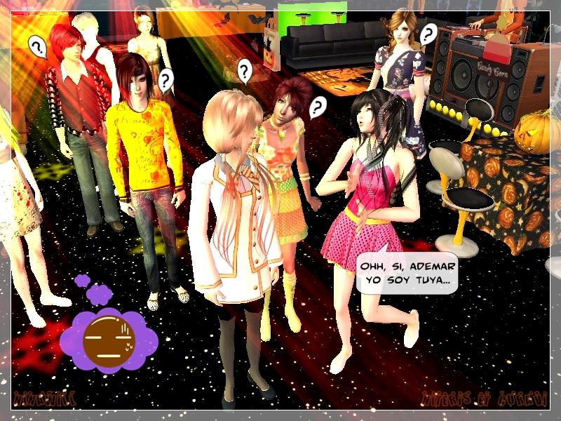 Halloween 2.1 K6_zpsd4f7d573