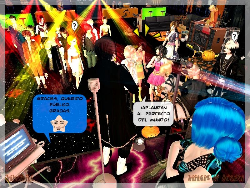 Halloween 2.1 L9_zpsadac1cac