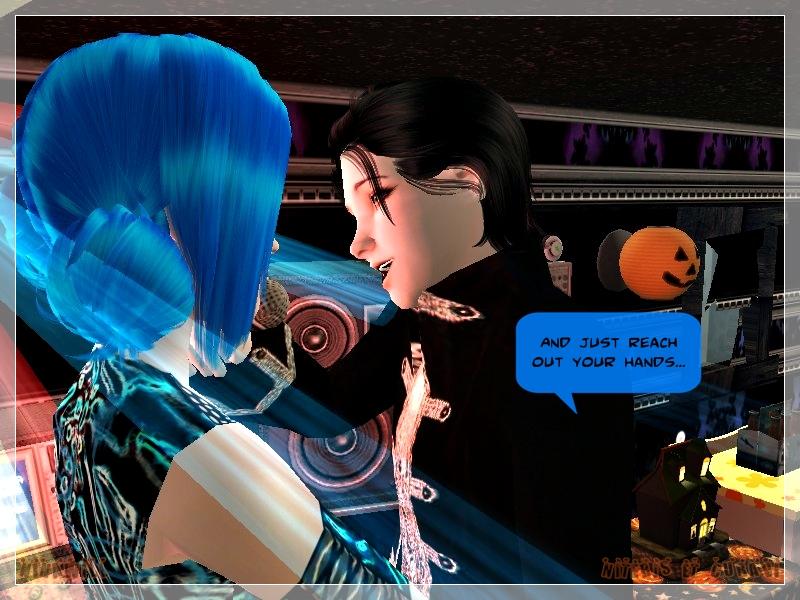 Halloween 2.1 L_zps483a2ebe