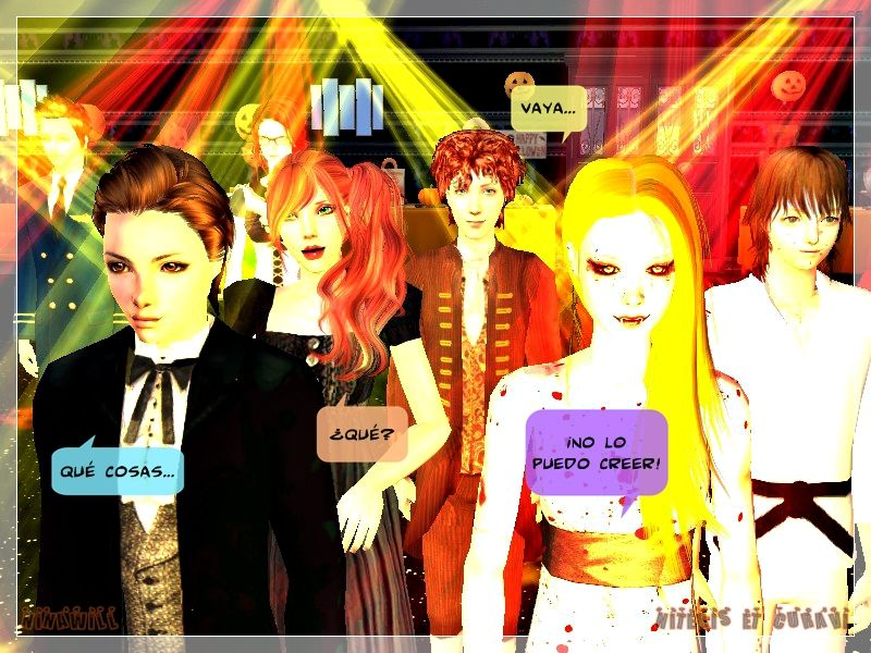 Halloween 2.1 M3_zps7c870be4
