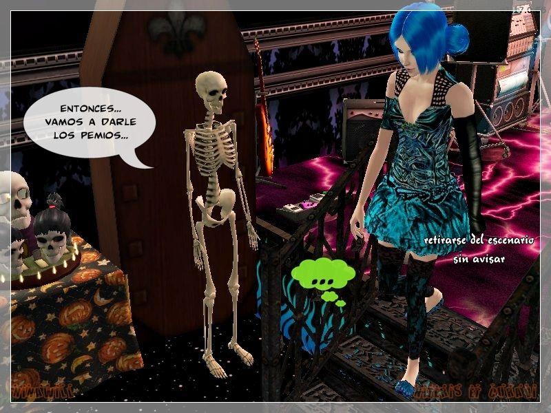 Halloween 2.1 M5_zpsc4cb6c21