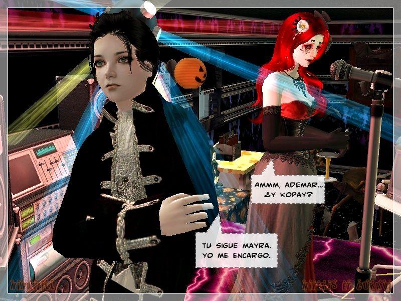 Halloween 2.1 M6_zps7e56a202
