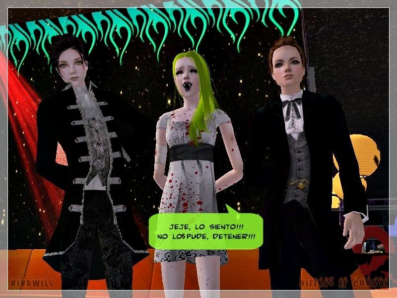 Halloween 2.1 N8_zpscdfd9710