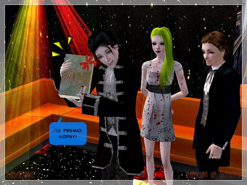 Halloween 2.1 N9_zpsb3dd02e0