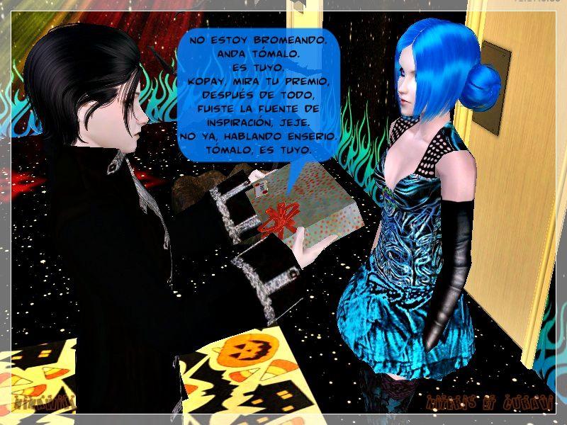Halloween 2.1 O2_zps186e8a4e