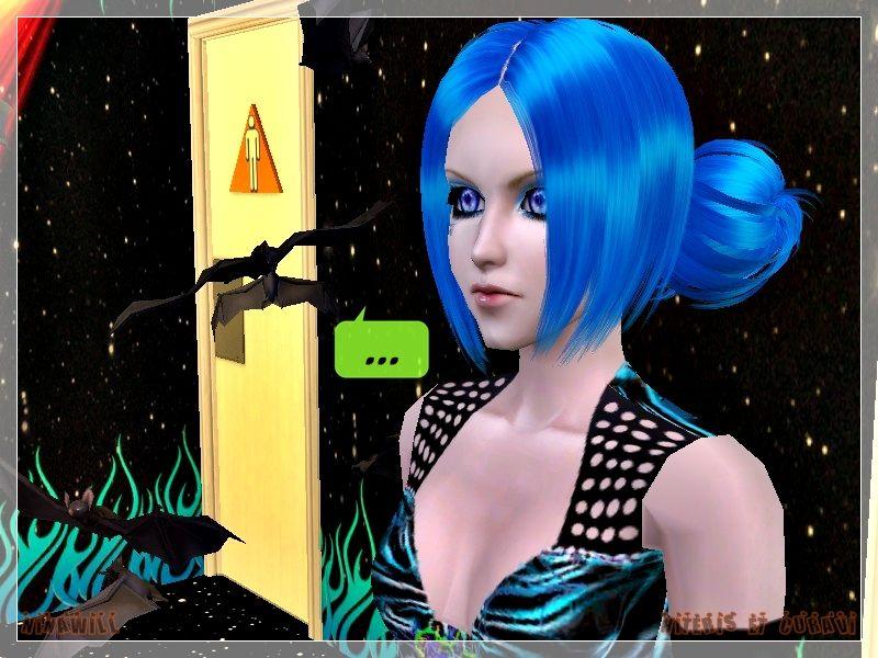 Halloween 2.1 O3_zps95b0bb7e