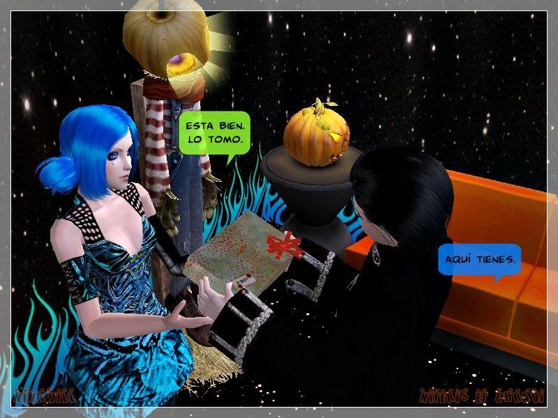Halloween 2.1 O4_zps246fd378