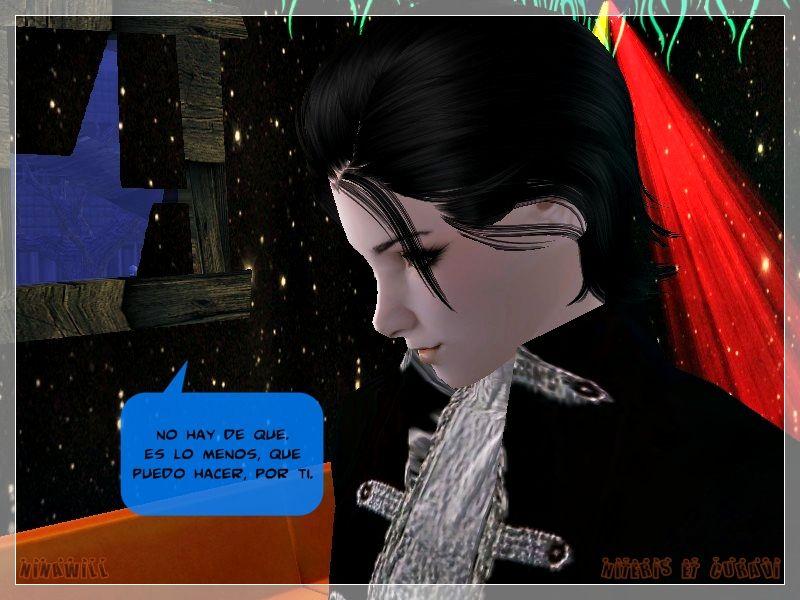 Halloween 2.1 O7_zpse7dc9da8