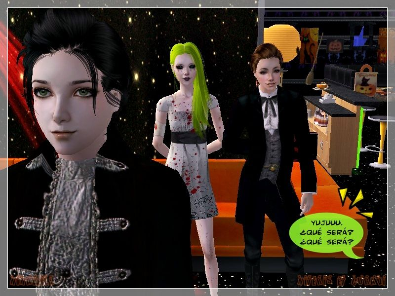 Halloween 2.1 O8_zpsd6b93a87
