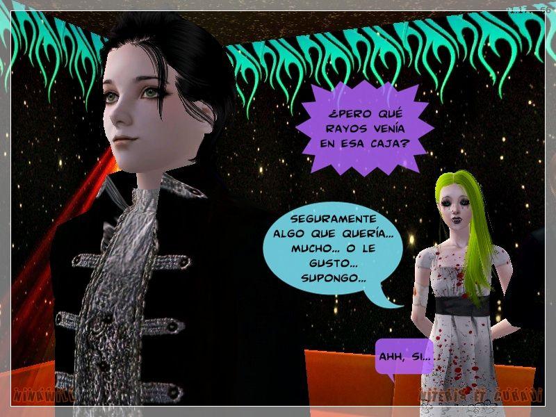 Halloween 2.1 P3_zps59945462
