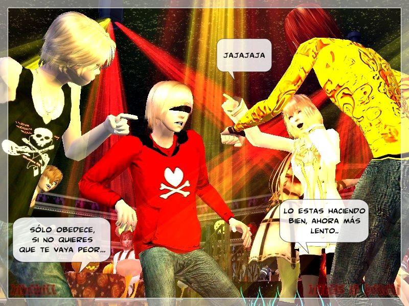 Halloween 3 10_zps9453b08a