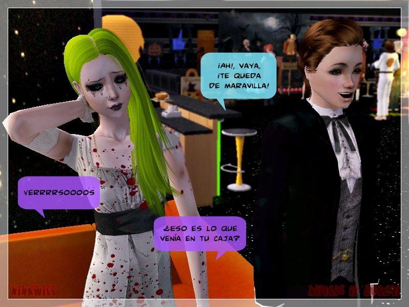Halloween 3 A3_zps06b709df