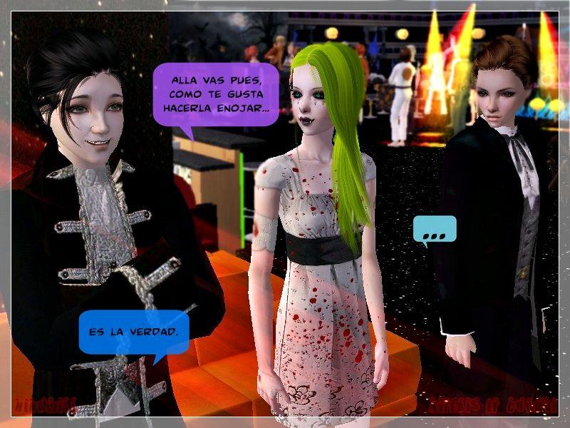 Halloween 3 A6_zps7c719a69