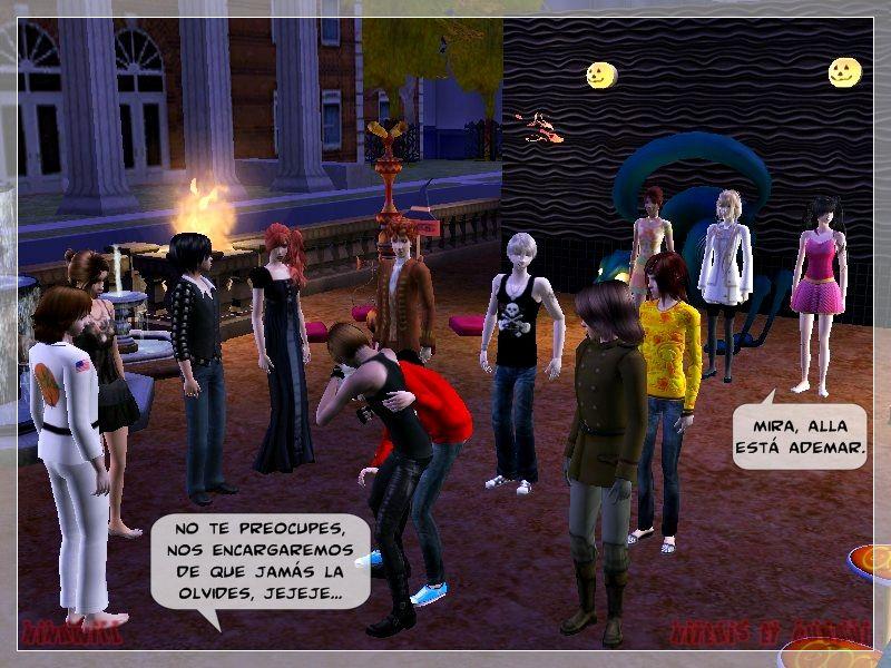 Halloween 3 A99_zps1b4944d8