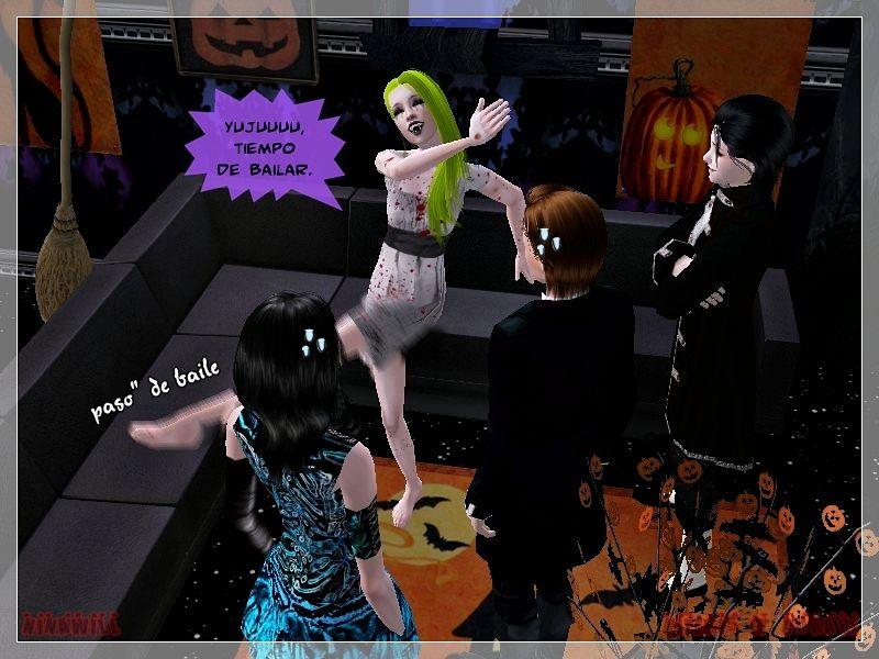 Halloween 3 B5_zpsfbc0c206