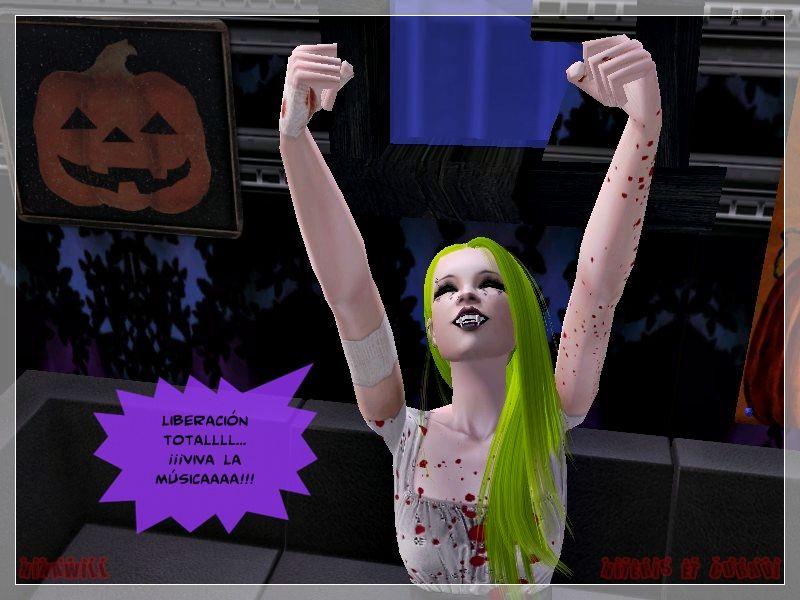 Halloween 3 B6_zpsd14ec774