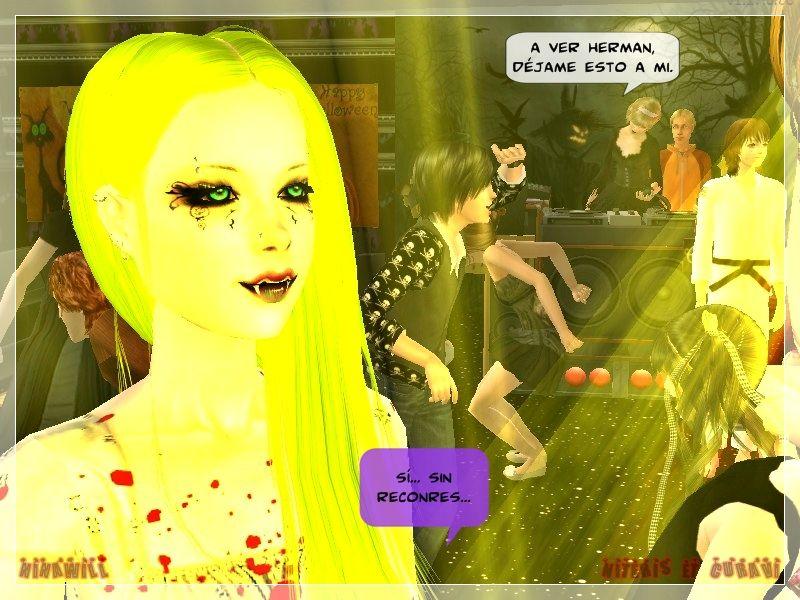 Halloween 3 D7_zpsc7064f25